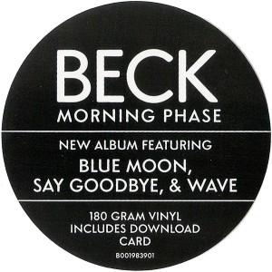 05 - Sticker
