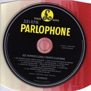 05 Disc