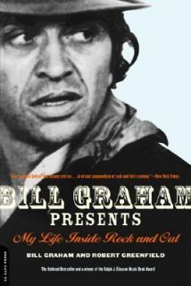155899314_bill-graham-presents-my-life-inside-rock-and-out-by-
