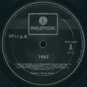 1967_0009