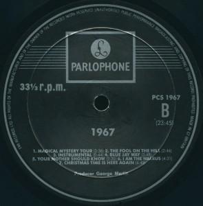 1967_0010
