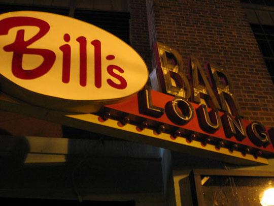 bills00
