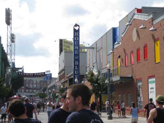 lansdowne-street