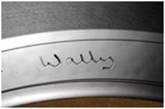 deadwax-wally-traugott-2
