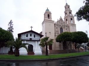 800px-San_Francisco_de_Asis--Mission_Dolores