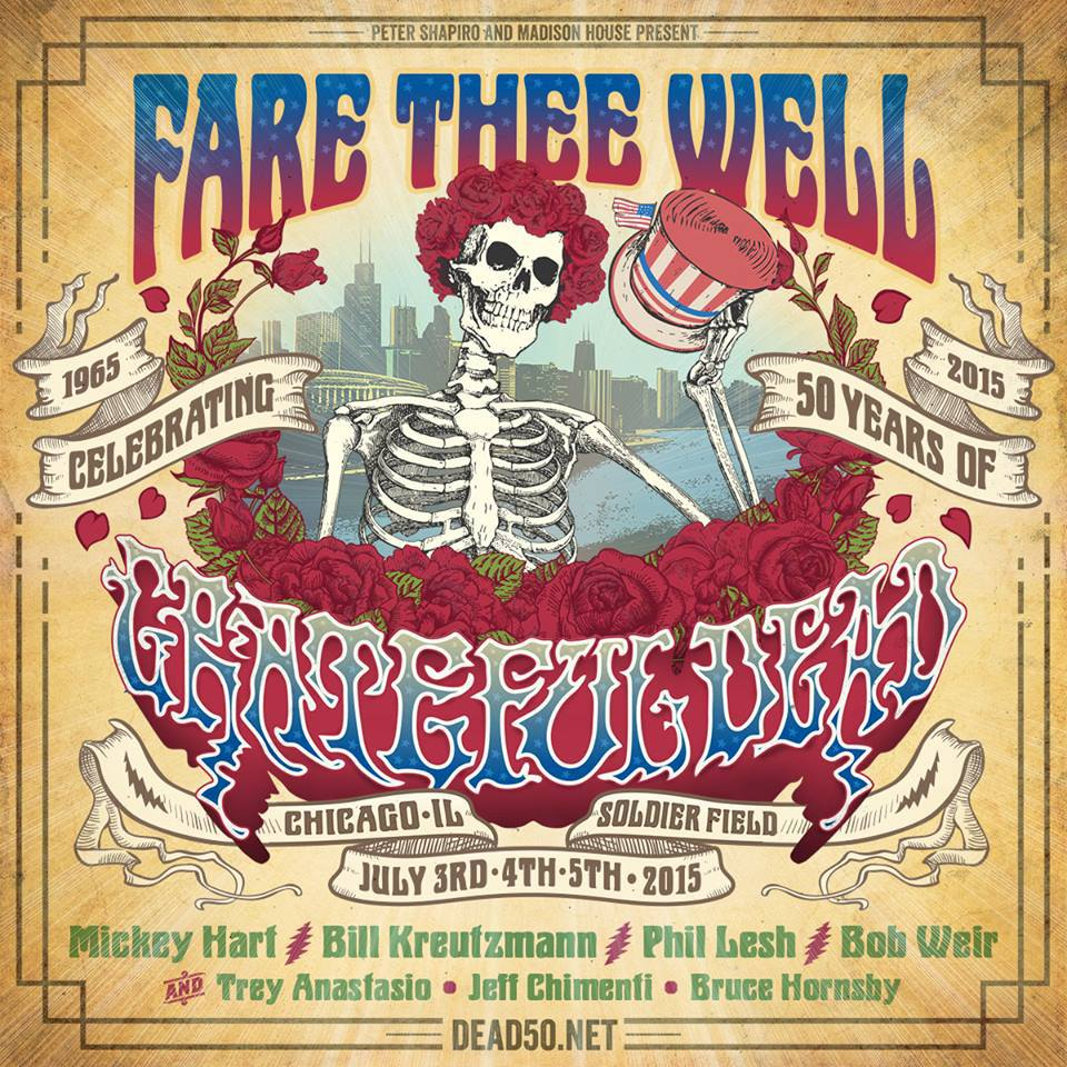 Poster-Grateful-Dead-Fare-Thee-Well-2015