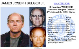 active - BULGER Wanted POSTER.PDF